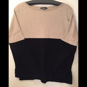 EUC Vince Cotton Sweater